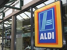 Karl Albrecht, the reclusive German co-founder of Aldi, died last Wednesday (July 16) at the age of 94.