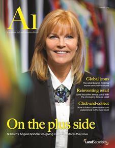A1 November 2014