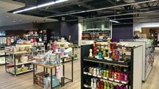 Dixons_Thurrock_kitchenware