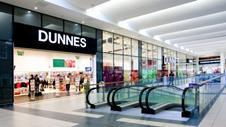 Irish general merchandise and food retailer Dunnes is eyeing up to 40 new UK stores amid ambitious plans to double its presence outside Ireland.
