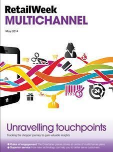 Retail Week Multichannel