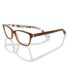 Joules Sunglasses Frames : Joules launches into eyewear with extensive range News ...