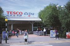 Tesco will unveil its full-year results on Wednesday, including an expected £5bn loss. Retail Week highlights five key areas to look out for.