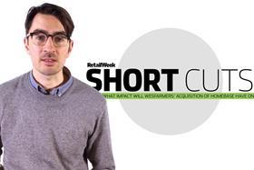 Short Cuts episode 34
