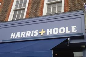 Harris_and_Hoole__1_