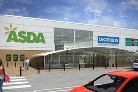 Asda has been found to have misled shoppers on price by an industry watchdog a week after saying it will review its price promotions.