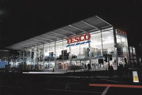 If there were lessons to be learned from Black Friday 2014, the early signs suggest Tesco has done plenty of homework over the last 12 months.