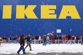 Ikea created a personalised video for its loyalty card holders in the UK to boost sales and engagement which it plans to roll out globally.