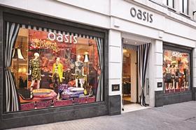 Oasis jpg