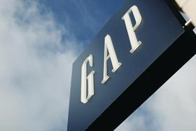 GAP_exterior_sign_logo_300