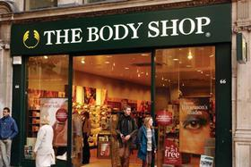 The Body Shop is launching a fresh ethics push after its boss pledged the retailer would become the world's most ethical and sustainable business.