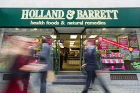 Holland_and_Barrett