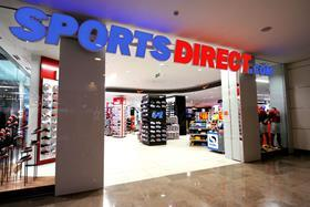 Sports Direct came under fire again this week after MPS attacked its employment record in Parliament.
