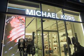 Michael Kors 2