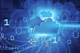 Cloud computing: a tool for fast digital change