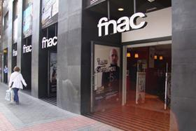 Fnac makes acquisition bid for rival Darty