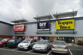 DIY retailers welcome plans to fix the date of Easter
