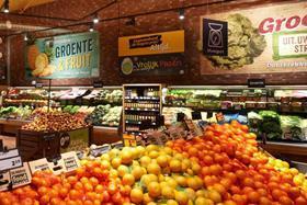 Jumbo food markt jpg