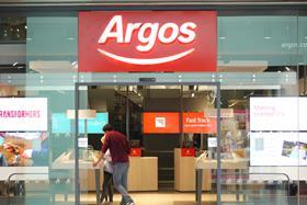 Home Retail's biggest shareholder names price to Sainsbury's