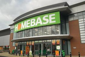 The former boss of the Garden Centre Group Nicholas Marshall is mulling over a bid for Homebase, according to reports this morning.