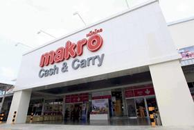 Thailand's largest multichannel operator CP All is investing up to THB9bn (£179.3m) to expand its Siam Makro business in Thailand and overseas.