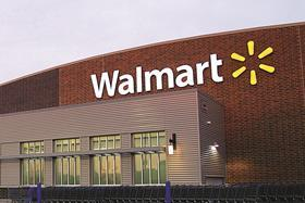 "Walmart has unveiled plans to streamline is executive board in a bid to ""maximise effectiveness"" of its senior leadership team."