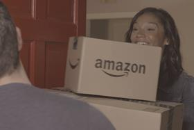 Amazon is rolling out free same day delivery in south-east