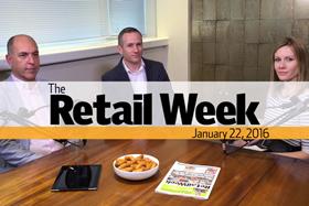 Retail Week 43