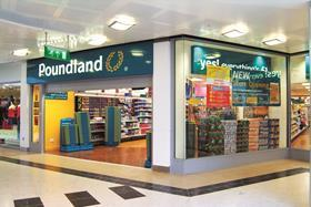 Poundland's 99p Store takeover will be investigated