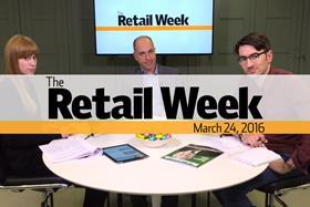 The retail week 52