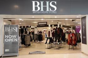 BHS jpg