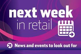 Next_week_in_retail__logo_