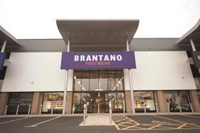 Brantano's plunge into administration is symptomatic of  wider problems in the footwear sector