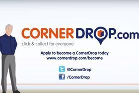 Cornerdrop jpg