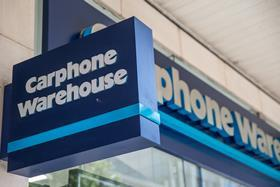Carphone Warehouse has launched a series of four documentary-style films as part of a brand campaign for its mobile network, iD