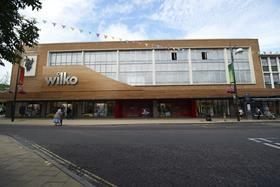 Wilko has launched a digital transformation plan to drive online revenue with a focus on improving conversion rates and customer experience