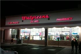 Walgreens Boots Alliance has agreed a deal to acquire US pharmacy rival Rite Aid in an all-cash deal worth $17.2bn (£11.2bn)