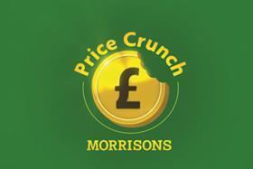 Price crunch2