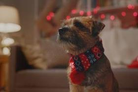 Poundland's first TV ad launches this month