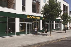 Evans jpg