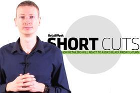 Luke Tugby presents Shortcuts episode 30