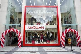 Matalan in Cardiff
