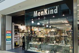 Menkind has bought rival Red5