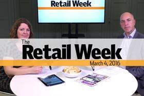 Retail week 49