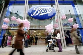 "Boots owner Walgreens Boots Alliance is bidding to take the retailer to Australia to exploit ""incredibly high"" brand recognition in the country."