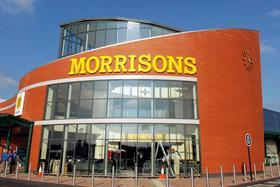 Morrisons needs a marketing startegy that differentiates it from its rivals, analysts have said