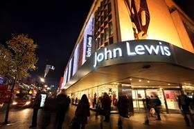 John Lewis Partnership has staged a debate with Lord Stuart Rose and JML owner John Mills on the consequences of the EU referendum.