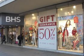 The government has launched an inquiry on the sale and acquisition of BHS, following its collapse earlier this week.