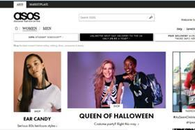 British retailers such as Asos stand to benefit from a European Single Digital Market