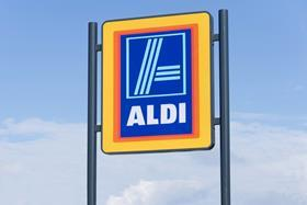 Aldi could face a probe from the advertising watchdog after grocery rival Morrisons complained about the discounter's latest ad campaign.
